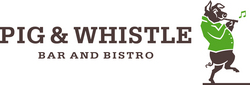 Pig  Whistle Bar  Bistro - Accommodation Nelson Bay