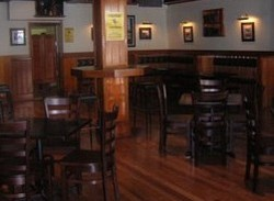 Jack Duggans Irish Pub - Accommodation Nelson Bay