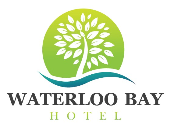 The Waterloo Bay Hotel - Accommodation Nelson Bay