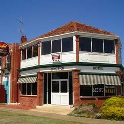 Allansford Hotel - Accommodation Nelson Bay