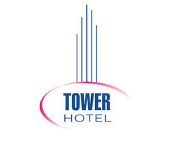The Tower Hotel - Accommodation Nelson Bay