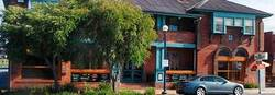 Great Ocean Hotel - Accommodation Nelson Bay