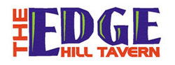 Edge Hill Tavern - Accommodation Nelson Bay