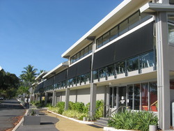 Trinity Beach Tavern - Accommodation Nelson Bay