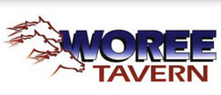 Woree Tavern