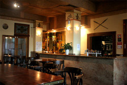 The Great Northern Hotel - Newcastle - Accommodation Nelson Bay