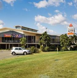 Beenleigh Tavern - Accommodation Nelson Bay
