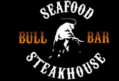 Bull Bar  Grill - Accommodation Nelson Bay