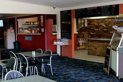 Greenwell Point Hotel - Accommodation Nelson Bay