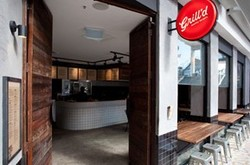 Grilld - Joondalup - Accommodation Nelson Bay