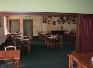 Dardanup Tavern - Accommodation Nelson Bay