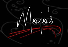 Mojos  - Accommodation Nelson Bay