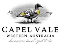 Capel Vale Brewery - Accommodation Nelson Bay