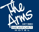 Newport Arms - Accommodation Nelson Bay