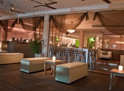 Sugar Lounge - Accommodation Nelson Bay