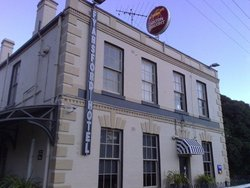 Fyansford Hotel - Accommodation Nelson Bay
