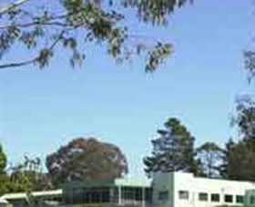 Bathurst Golf Club - Accommodation Nelson Bay