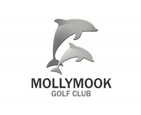 Mollymook Golf Club - Accommodation Nelson Bay