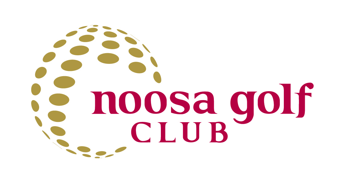 Noosa Golf Club - Accommodation Nelson Bay