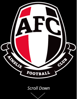 Ainslee Football Club - Accommodation Nelson Bay