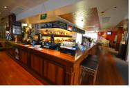 Rupanyup RSL - Accommodation Nelson Bay