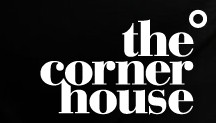 The Corner House - Accommodation Nelson Bay