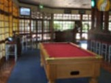 Divers Tavern - Accommodation Nelson Bay