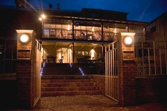 Bridgetown Hotel - Accommodation Nelson Bay