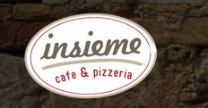 Insieme - Accommodation Nelson Bay