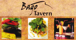 Bago Tavern - Accommodation Nelson Bay