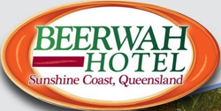 Beerwah Hotel - Accommodation Nelson Bay