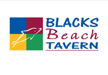 Blacks Beach Tavern - Accommodation Nelson Bay