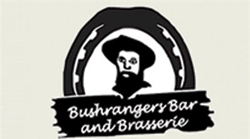 Bushrangers Bar  Brasserie - Accommodation Nelson Bay
