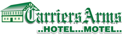 Carriers Arms Hotel Motel - Accommodation Nelson Bay