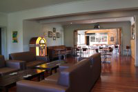 Commercial Hotel - Accommodation Nelson Bay
