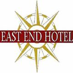 East End Hotel - Accommodation Nelson Bay