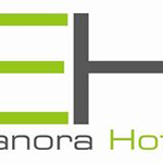 Elanora Hotel - Accommodation Nelson Bay