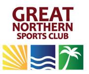 Great Northern Sports Club - Accommodation Nelson Bay