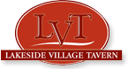 Lakeside Village Tavern - Accommodation Nelson Bay