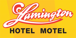 Lamington Hotel Motel - Accommodation Nelson Bay