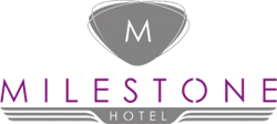 Milestone Hotel - Accommodation Nelson Bay
