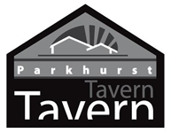Parkhurst Tavern - Accommodation Nelson Bay