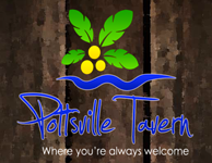 Pottsville Tavern - Accommodation Nelson Bay