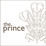 Prince of Wales Hotel - Accommodation Nelson Bay