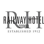 Railway Hotel - Accommodation Nelson Bay
