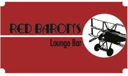 Red Baron's Lounge Bar - Accommodation Nelson Bay