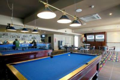 Royal George Hotel - Accommodation Nelson Bay