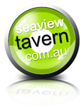 Seaview Tavern - Accommodation Nelson Bay