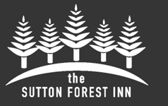 Sutton Forest Inn - Accommodation Nelson Bay