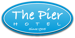 The Pier Hotel - Accommodation Nelson Bay